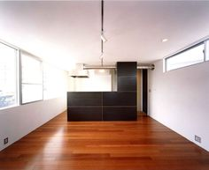 APOLLO Architects & Associates F