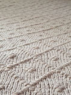 Love Tangle Blanket - Knitting Patterns and Crochet Patterns from KnitPicks.com by Edited by Knit Picks Staff On Sale
