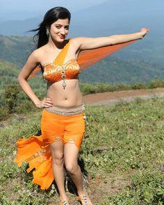 Erotic milf from india dancer