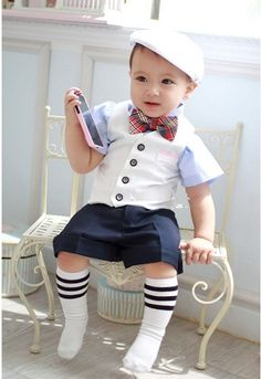 39 Best Boys baby clothes images  13f51f982