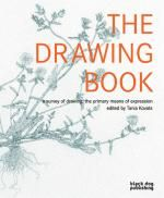The works in The Drawing Book, by artists, architects, sculptors, scientists, filmmakers and thinkers of all descriptions, attest to the versatility and immediacy of drawing. Editor: Tania Kovats. Contributors: Charles Darwent, Kate Macfarlane and Katharine Stout. Artists: William Blake, Louise Bourgeois, Eva Hesse, Ingres, Paul Macarthy, Henry Moore, Chris Ofili, Grayson Perry, Kiki Smith, Leonardo Da Vinci, Rachel Whiteread, Sol LeWitt… ISBN 9781904772811. http://blackdogonline.com
