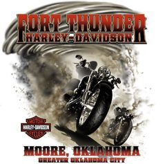 Harley Davidson Dealers, Harley Davidson T Shirts, Steve Harley, Harley Dealer, Harley Shirts, Harley Davidson Wallpaper, Vintage Tin Signs, Motorcycle Logo, Harley Davison