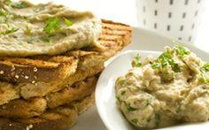 Maukas munakoisotahna sopii maalaisleivän päälle ja juustotarjottimellekin. Sivuiltamme löydät lisää herkullisia reseptejä sisäisen kokkisi herättämiseksi.