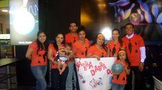 campeonato bolos 2014