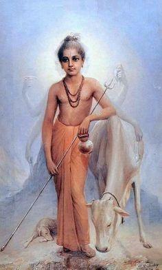 Lord Shiva Pics, Lord Shiva Family, Lord Krishna Images, Saraswati Goddess, Shiva Shakti, Swami Samarth, Lord Ganesha Paintings, Lord Vishnu Wallpapers, India Art