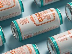 Golden State Cider | Mighty Dry by Ben Biondo on Dribbble Beverage Packaging, Bottle Packaging, Apple Acid, Golden State, Craft Beer, Packaging Design, Food And Drink, Product Photography