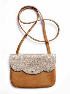Le sac de la mini panoplie ! // à retrouver dans nos boutiques
