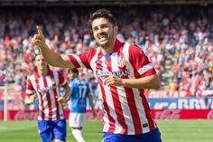 ¿Sabes por qué se llama 'colchoneros' a los seguidores del Atlético de Madrid?