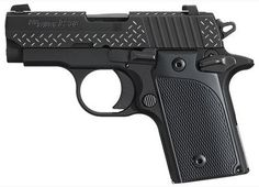 Save those thumbs & bucks w/ free  shipping, Speed up and simplify the pistol loading process  with the RAE Industries Magazine Loader. http://www.amazon.com/shops/raeind