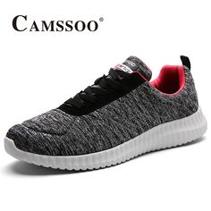 Cheap walking shoes, Buy Quality women sport walking shoes directly from China shoes for walking Suppliers: 2017 Camssoo Womens Breathable Walking Shoes Light Weight Outdoor Sport Shoes Non-slip Travel Shoes For Women Free Shipping 3109