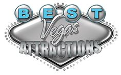 Las Vegas Monorail   Las Vegas Attraction Coupons