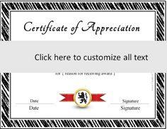 6th grade graduation certificate template - class participation rubric doc rubrics pinterest