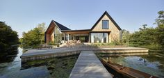 Gallery of Backwater / Platform 5 Architects - 17