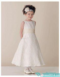 Flower Girl Dress,Flower Girl Dresses