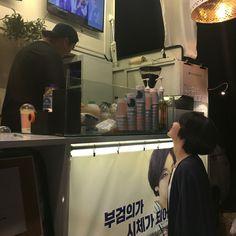 Lee Joo Young, Ulzzang, My Girl, Kdrama, Robin, Hairstyles, Women's Fashion, Costumes, Girls
