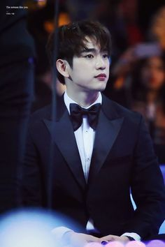 Look at his lips ❤ Mark Jackson, Got7 Jackson, Jackson Wang, Got7 Yugyeom, Youngjae, Got7 Jinyoung, Girls Girls Girls, Park Jin Young, Jaebum