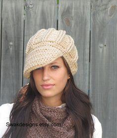 looooove this cap!!!