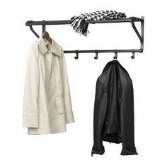 PORTIS Hat rack - IKEA