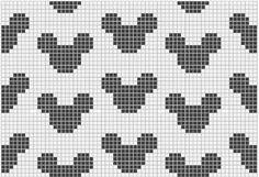 Tutorial y patrones de Tapestry – Crochet – Ganchillo – Comando Craft # crochet handbags tutorial Beautiful Crochet Jasmine Stitch Purse - Craft & Patterns Crochet Shell Stitch, Bobble Stitch, Single Crochet Stitch, Crochet Stitches, Pixel Crochet, Crochet Chart, Diy Crochet, Crochet Handbags, Crochet Purses