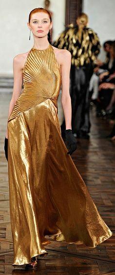 Ralph Lauren 2012-2013 - (CoCo is Haute)