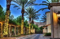 Best rancho sante fe ca residence project images