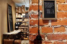 Suomen kaunein rautakauppa - Domus Classica - Piirto Ladder Decor, Culture, Store, Places, Home Decor, Decoration Home, Room Decor, Larger, Home Interior Design