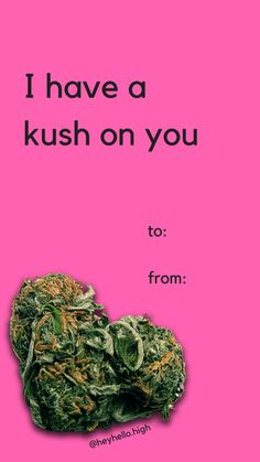 Marijuana Themed Card Gift for Stoner Stoner Greeting Card You/'re the Mary to My Jane Stoner Couple Funny Valentine/'s day card