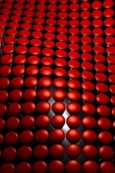 625 Best Red Wallpaper Images Backgrounds Colors Red Wallpaper