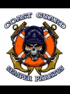 """Search Results for """"semper paratus wallpaper"""" – Adorable Wallpapers Coast Guard Logo, Coast Guard Ships, Coast Guard Cutter, Coast Guard Auxiliary, Coast Gaurd, Coast Guard Stations, Firefighter Emt, Police, Military Art"""