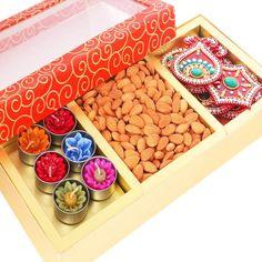 Fantastic Cost-Free Diwali Gift Ideas Suggestions Diwali Gift Ideas boxes for diwali Diwali Gift Box, Diwali Gift Hampers, Diwali Craft, Diya Decoration Ideas, Diy Diwali Decorations, Decor Ideas, Corporate Diwali Gifts, Diwali Lights, Diwali Diya