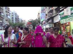 Les festivals de Gangaur et Mewar à Udaipur http://www.amatu-artea.com/agenda/festival-asiatique/le-festival-de-gangaur-au-rajasthan.html