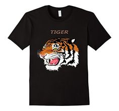Sumatran Tiger T-Shirt Greatness  Funny Tees - Male 2XL -... http://www.amazon.com/dp/B01AAOIDYU/ref=cm_sw_r_pi_dp_qI0jxb1MXBWR7