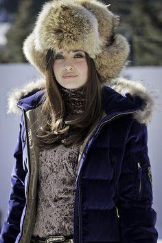 Skea, SIA Snow Collections, #AFW