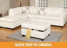 Ottawa Online Furniture Store Deals at Wholesale Furniture Brokers