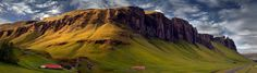 500px / Incredible Iceland by Grant Brodie