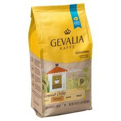 25 Fascinating Coffee Bag With Window Coffee Bag Wholesale Coffee Tasting, Coffee Drinkers, Guatemala Coffee, Gevalia Coffee, Swedish Traditions, Colombian Coffee, Arabica Coffee Beans, Ground Coffee Beans, Fair Trade Coffee