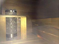 Sauna Wall Lights, Lighting, Home Decor, Appliques, Decoration Home, Light Fixtures, Room Decor, Lights, Interior Design