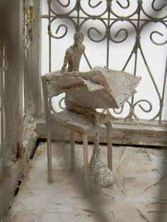 Antoine Josse - Tutt'Art@ (91)
