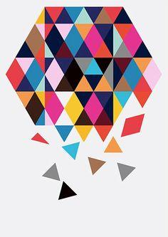 Brett Wilkinson #coloreveryday