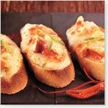 Find a Recipe Lobster Meat, Hors D'oeuvres, Pain, Coconut Milk, Seafood, Appetizers, Snacks, Cooking, Breakfast