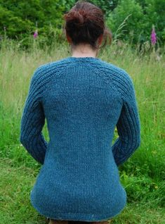 453d786b4159 170 Best Knitting images