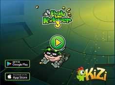 Bob The Robber 3  https://online-unblocked-games.weebly.com/bob-the-robber-3.html