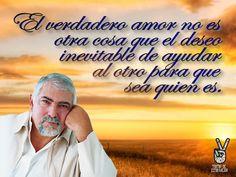 Valiosisimos consejos de Jorge Bucay http://www.yoespiritual.com/reflexiones-sobre-la-vida/valiosisimos-consejos-de-jorge-bucay.html