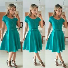 Blouse Designs, Beautiful Dresses, Formal, Diana, Womens Fashion, Casual, Outfits, Clothes, Models