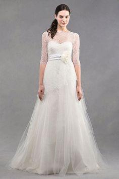 *** CATTIEN BRIDAL SHOP *** Tel: 0938 398 102 Web: www.banaocuoi.net Facebook: www.facebook.com/... Showroom: 54C Nguyễn Bỉnh Khiêm, Phường Đakao, Quận 1, Thành Phố Hồ Chí Minh Tags: #áocưới #váycưới #mayáocưới #mayváycưới #xưởngáocưới #aocuoi #vaycuoi #mayaocuoi #bridaldress #weddingdress #brides #bridal #wedding