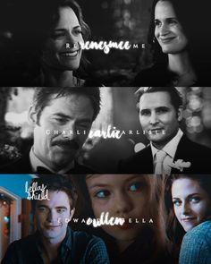 Twilight Saga Series, Twilight Cast, Twilight New Moon, Twilight Pictures, Twilight Series, Twilight Movie, Twilight Poster, Twilight Renesmee, Breaking Dawn Part 2