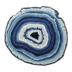 Cheap plush rugs, Buy Quality living room carpet directly from China room carpet Suppliers: New Zealand Wool Knitted Carpet Brief Living Room Carpet Thickness Environmental Tapis Non-slip Chair Mat Plush Rug Shag Carpet, Wall Carpet, Diy Carpet, Bedroom Carpet, Living Room Carpet, Rugs On Carpet, Hotel Carpet, Outdoor Carpet, Plush Carpet