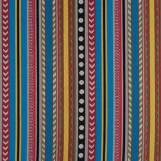 Maharam offers a comprehensive collection of textiles for commercial and residential interiors.