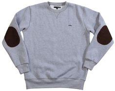 d8f1001e5c0c 52 Best Clothes + Accesories images