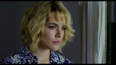 JULIETA from Pedro Almodovar - Official UK Trailer - In Cinemas 26th Aug...